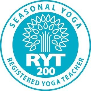 Seasonal Yoga Teacher Training
