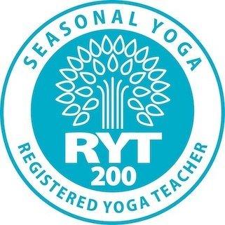 Seasonal Yoga Teacher Training